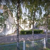 МБДОУ «Детский сад № 128»