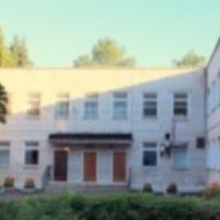 МБДОУ «Детский сад № 28»