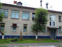 МБДОУ «Детский сад № 87»