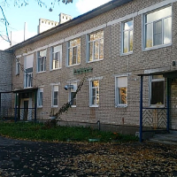 МБДОУ «Детский сад № 90»