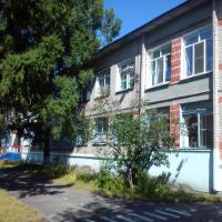 МБДОУ «Детский сад № 94» компенсирующего вида