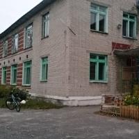 МБДОУ «Детский сад № 111»