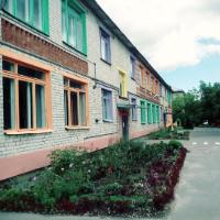 МБДОУ «Детский сад № 117»
