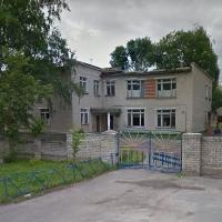 МБДОУ «Детский сад № 118»